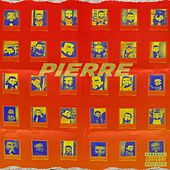Pierre by Pierre