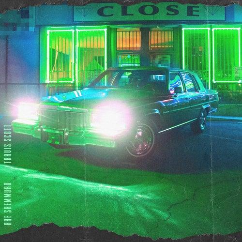 Close by Rae Sremmurd, Swae Lee & Slim Jxmmi