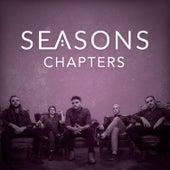 Chapters de Seasons