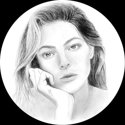 Francesca by Derek
