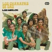 Los Charapas de Oro by Los Mirlos