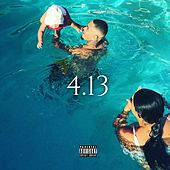 4.13 by RC