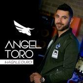 Hágale Duro de Angel Toro