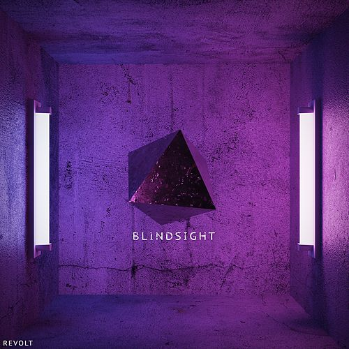 Blindsight von Revolt