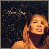 Motivos by Maria Rivas
