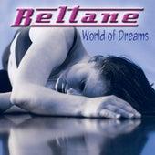 World of Dreams by Beltane