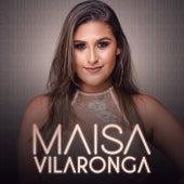 Enlouquecer von Maisa Vilaronga