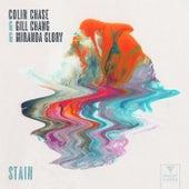 Stain von Colin Chase