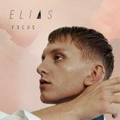 Focus von Elias