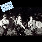 Ronnie Lane & The Outcasts (Live) di Ronnie Lane
