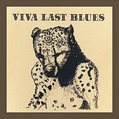 Viva Last Blues by Palace