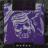 Medea by Sex Gang Children