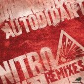 Nitro by Autodidakt