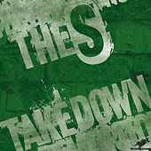 Takedown by S