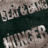 Hunger by La Beat