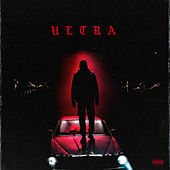 Ultra by Sivas