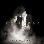 My Girla de Carlos Verzo