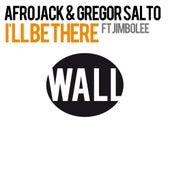 I'll Be There (feat. Jimbolee) von Afrojack