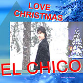 Love Christmas by El Chico and Pierre Ex Magazien 60