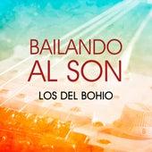 Bailando al Son by Los Del Bohio