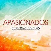 Apasionados de Los Del Maranaho