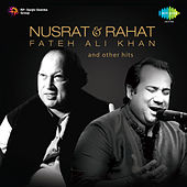 Nusrat & Rahat Fateh Ali Khan and Other Hits von Various Artists