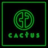 Cactus by Cactus