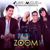 Zoom Zoom de Juan Miguel