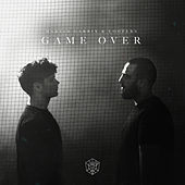 Game Over de Martin Garrix