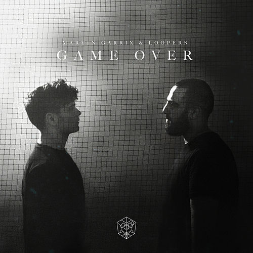 Game Over by Martin Garrix