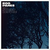 My Sweet Refuge by Roo Panes