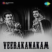 Veerakanakam (Original Motion Picture Soundtrack) de Various Artists