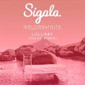 Lullaby (Calvo Remix) von Sigala