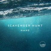 Name von Scavenger Hunt