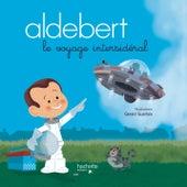 Le voyage intersidéral de Aldebert