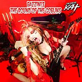 Bazzini's the Round of the Goblins by The Great Kat