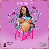 Trap Poetry by Various Artists
