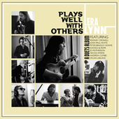 Plays Well with Others de Lera Lynn