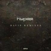 Davip Remixes de Various Artists