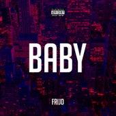 Baby de Frijo