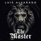 The Master de Luis Alvarado