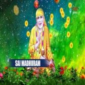 Sai Madhuram de Various Artists