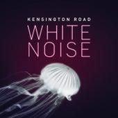 White Noise by Kensington Road