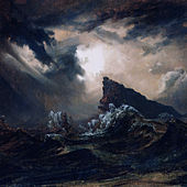 Bermudatriangeln von Albion