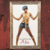 Stole de Kelly Rowland