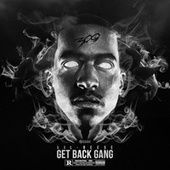 GetBackGang von Lil Reese