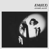 Em(Ily) by Annabel Allum