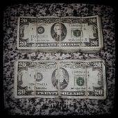 80's Money: Broke & Dangerous van Inglewood Tip