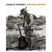 Broken Arrow von Charlie Overbey