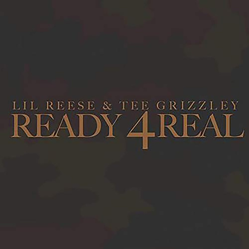 Ready 4 Real by Lil Reese